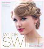 Taylor Swift, Alice Hudson, 0857757962