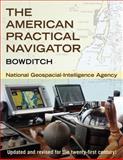 The American Practical Navigator, National Geospatial-Intelligence Agency, 1620877961