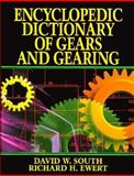 Encyclopedic Dictionary of Gears and Gearing 9780070597969