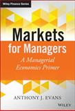 Managerial Economics 1st Edition