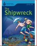 The Shipwreck, Waring, Rob and Jamall, Maurice, 1413027962
