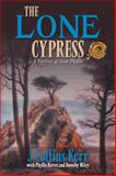 The Lone Cypress, J. Collins Kerr, 1490707964