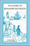 The Diary of Benjamin Reynolds, Rosalie Blizard, 1556137966