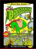 Boogerman Official Game Secrets, Rusel DeMaria, 1559587962