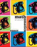Mathematics All Around, Pirnot, Tom, 0321567978