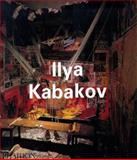 Ilya Kabakov, David A. Ross and Boris Groys, 0714837970