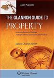Glannon Guide to Property : Learning Through Multiple Choice, Smith, Richard G. and Smith, James Charles, 0735557977
