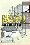 Distant Parents, Climo, Jacob, 0813517974