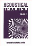 Acoustical Imaging, , 1461357977