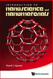 Introduction to Nanoscience and Nanomaterials 1st Edition
