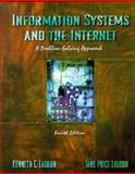 Information Systems and the Internet, Laudon, Kenneth C., 0030247977