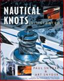 Nautical Knots Illustrated 9780071387972