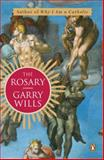 The Rosary, Garry Wills, 0143037978