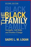 Black Family, Sadye Louise Logan and G. Herring, 0813367972