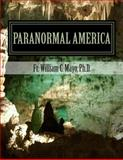 Paranormal America, William Mayo, 1483987973