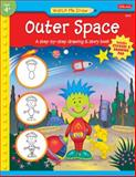 Outer Space, Jenna Winterberg, 1560107979