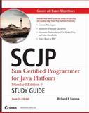SCJP, Richard F. Raposa and Raposa, 0470417978