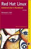 Red Hat Linux Administrators Handbook, Mohammed J. Kabir, 0764547976