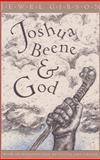 Joshua Beene and God, Jewel Gibson, 0890967970