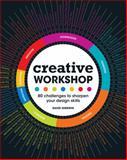 Creative Workshop, David Sherwin, 1600617972