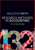 Research Methods in Accounting 2nd Edition