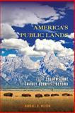 Americas Public Lands