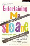 Entertaining Mr Sloane, Orton, Joe, 1472527976