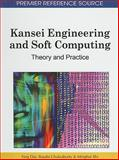 Kansei Engineering and Soft Computing : Theory and Practice, Ying Dai, 1616927976