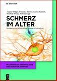 Schmerz Im Alter, Könner, Franziska and Budnick, Andrea, 3110287978