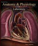 Exploring Anatomy and Physiology in the Laboratory, Amerman, Erin C., 0895827972