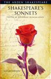 Shakespeare's Sonnets, William Shakespeare, 1408017970