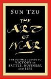 The Art of War, Sun Tzu, 1463537972