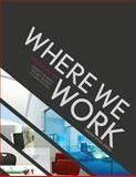 Where We Work, Ian McCallam, 0061757977