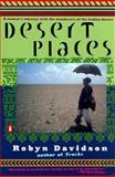 Desert Places, Robyn Davidson, 0140267972
