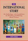 The International Story, Ruth Spack, 0521657970