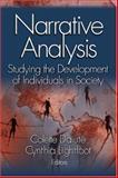 Narrative Analysis 9780761927976