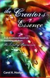 The Creator's Essence, Carol Hodge, 1494387972