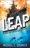 Leap, Michael Grumley, 1500697974