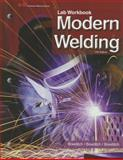 Modern Welding 11th Edition