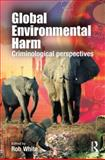Global Environmental Harm, , 1843927977