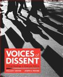 Voices of Dissent 8th Edition