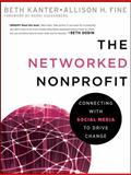 The Networked Nonprofit 1st Edition
