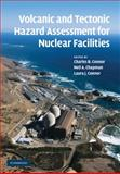 Volcanic and Tectonic Hazard Assessment for Nuclear Facilities, , 0521887976