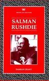 Salman Rushdie 9780746307977
