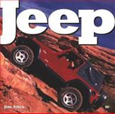 Jeep, Jim Allen, 0760307970