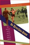 No Direction Home 1st Edition