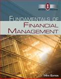 Fundamentals of Financial Management, Brigham, Eugene F. and Houston, Joel F., 1285867971