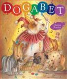 Dogabet, Dianna Bonder, 1552857972
