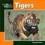 Tigers, Gwenyth Swain, 1559717971
