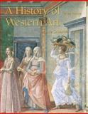 History of Western Art, Laurie Schneider Adams, 0072937971
